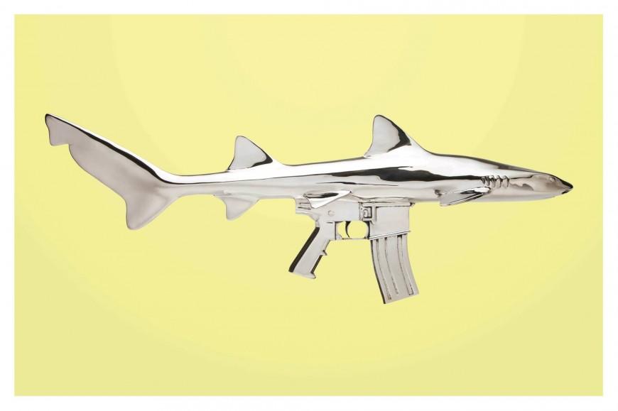 inox-melange-arme-requin-01