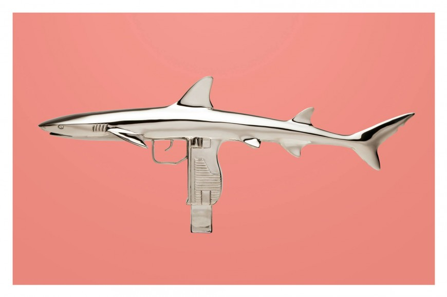 inox-melange-arme-requin-02