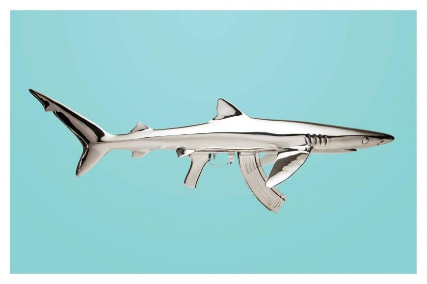 inox-melange-arme-requin-03