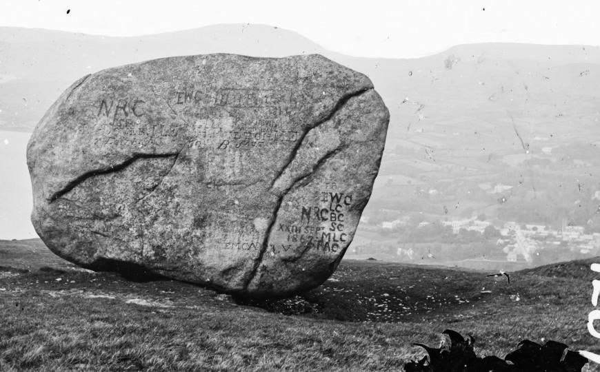 irlande-Rostrevor-1867
