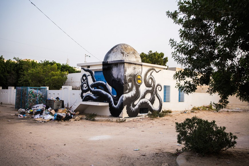 jerba-fresque-art-urbain-tunisien-01