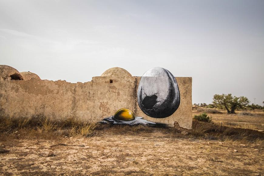 jerba-fresque-art-urbain-tunisien-02