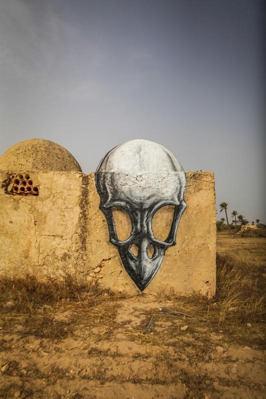 jerba-fresque-art-urbain-tunisien-04