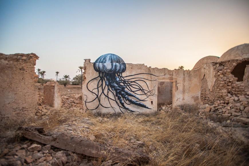 jerba-fresque-art-urbain-tunisien-05