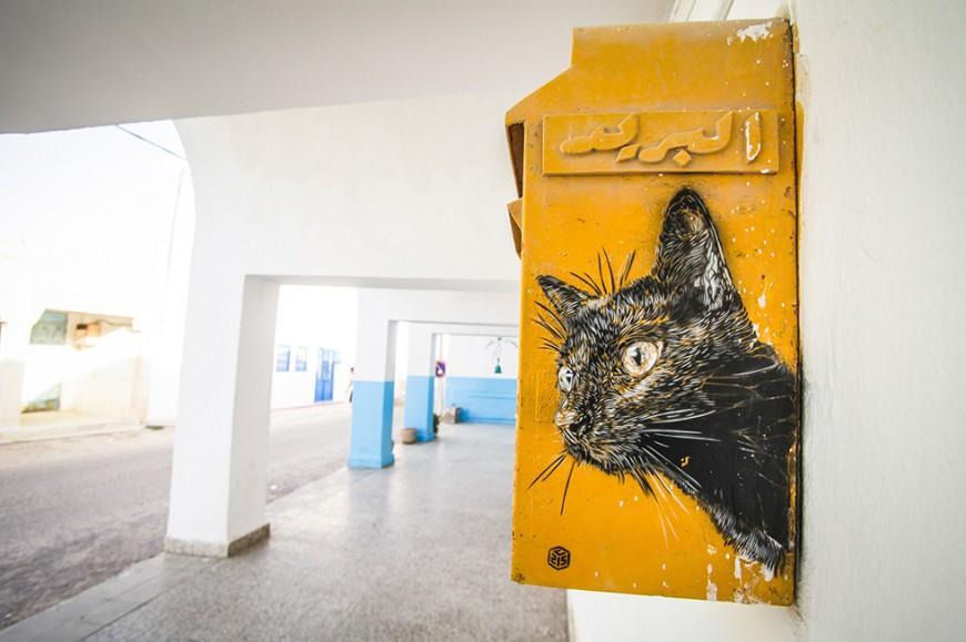 jerba-fresque-art-urbain-tunisien-06