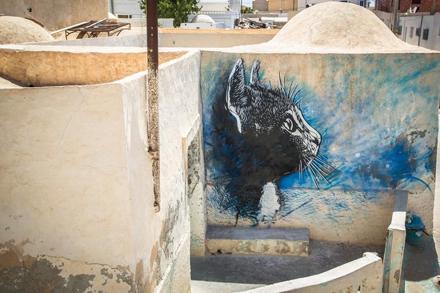 jerba-fresque-art-urbain-tunisien-07