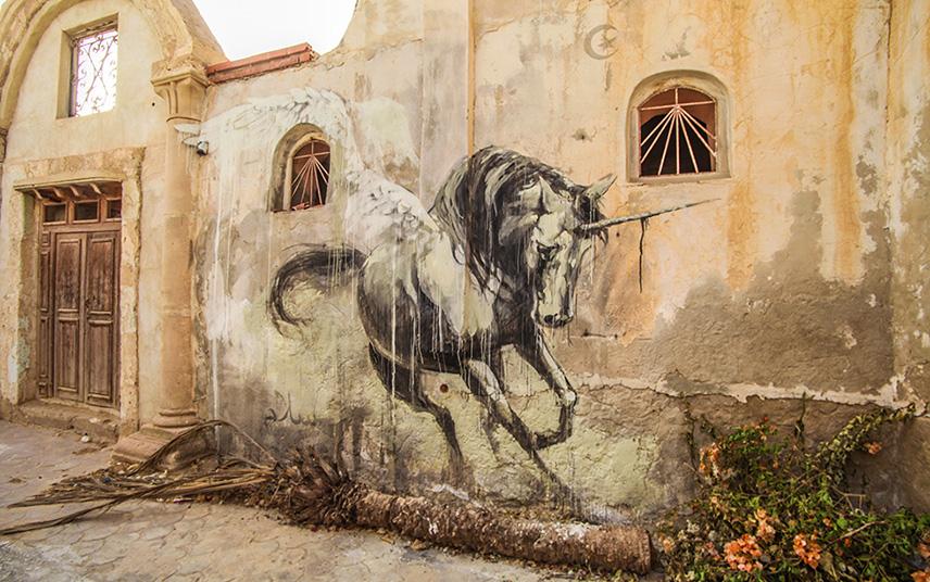 jerba-fresque-art-urbain-tunisien-08