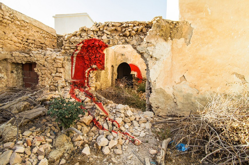 jerba-fresque-art-urbain-tunisien-09
