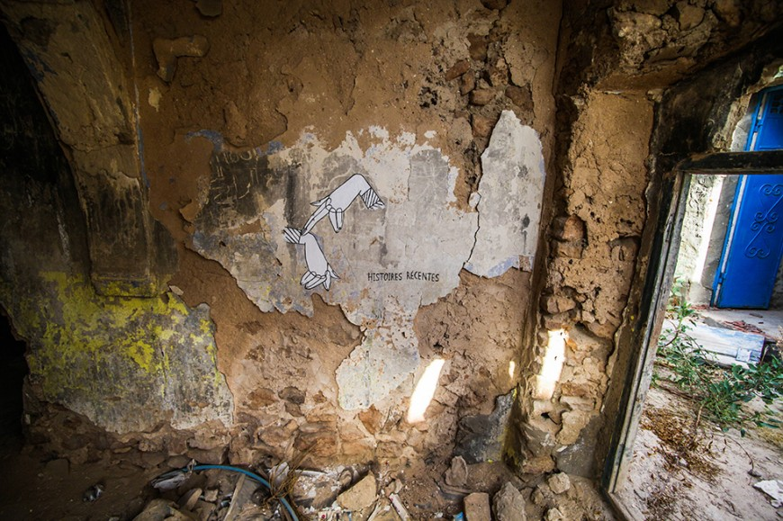 jerba-fresque-art-urbain-tunisien-10