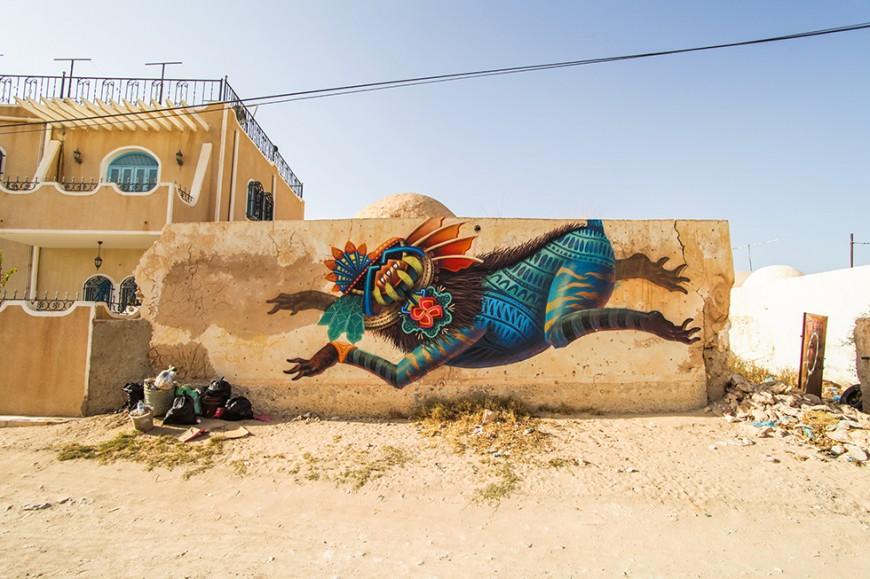 jerba-fresque-art-urbain-tunisien-11