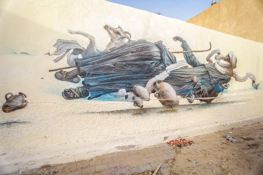 jerba-fresque-art-urbain-tunisien-13