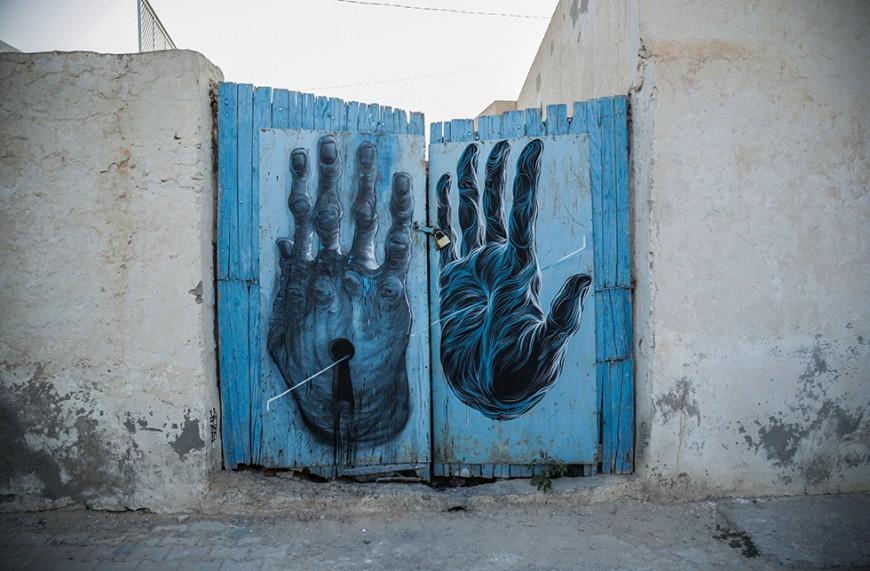 jerba-fresque-art-urbain-tunisien-14