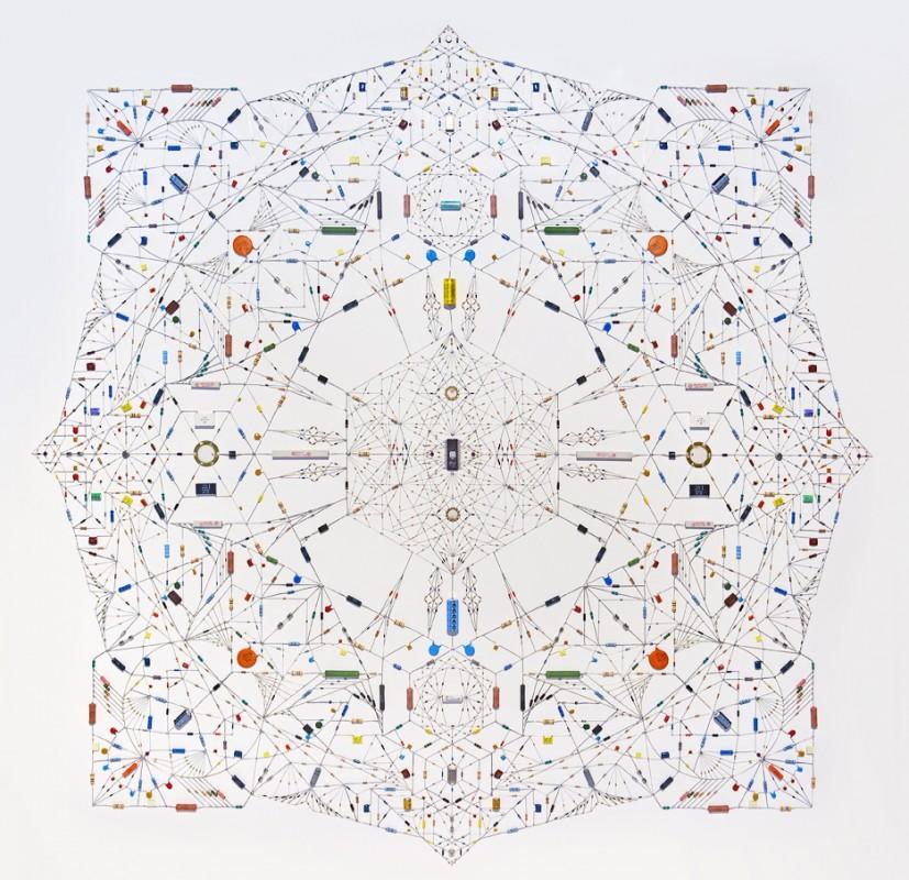 mandala-electronique-01