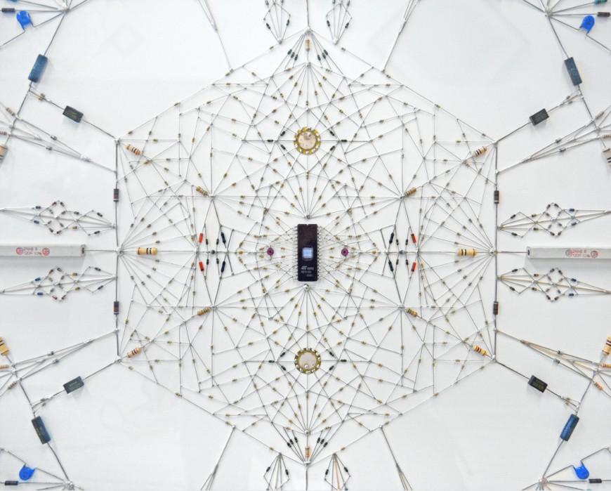mandala-electronique-06