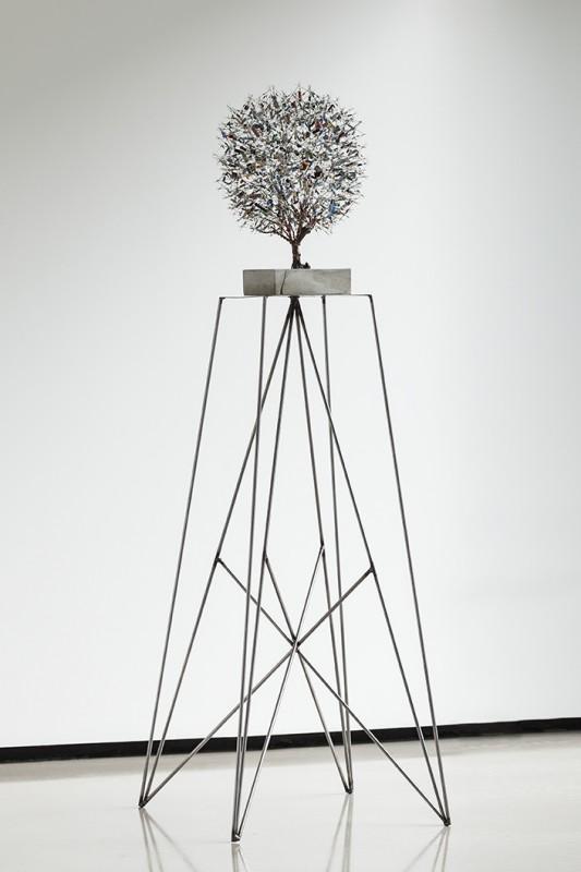 mandala-electronique-07