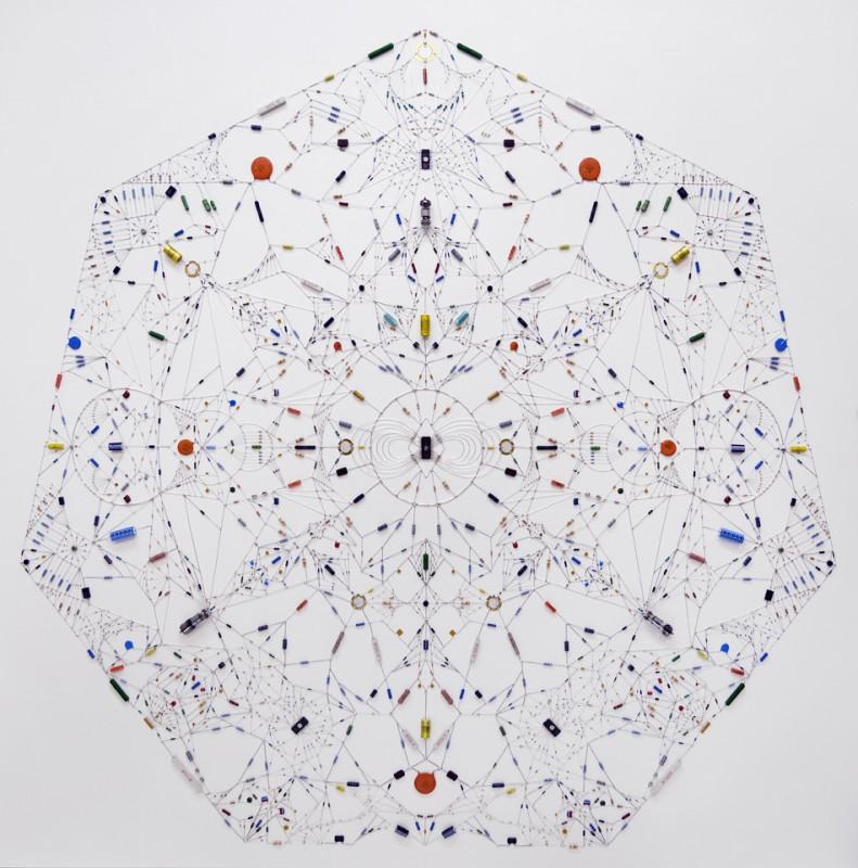 mandala-electronique-09