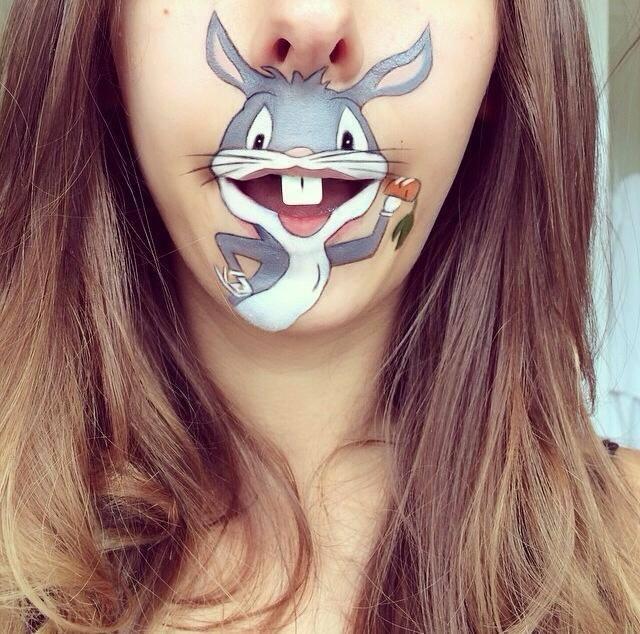 maquillage-bouche-perso-dessin-anime-02