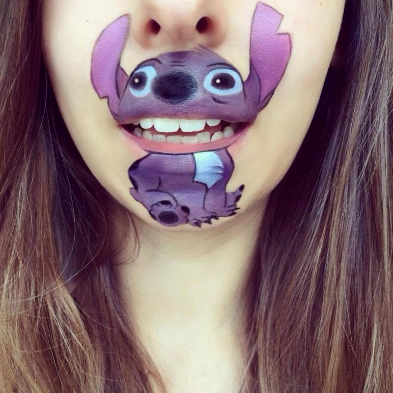 maquillage-bouche-perso-dessin-anime-04