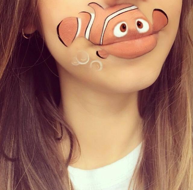 maquillage-bouche-perso-dessin-anime-07