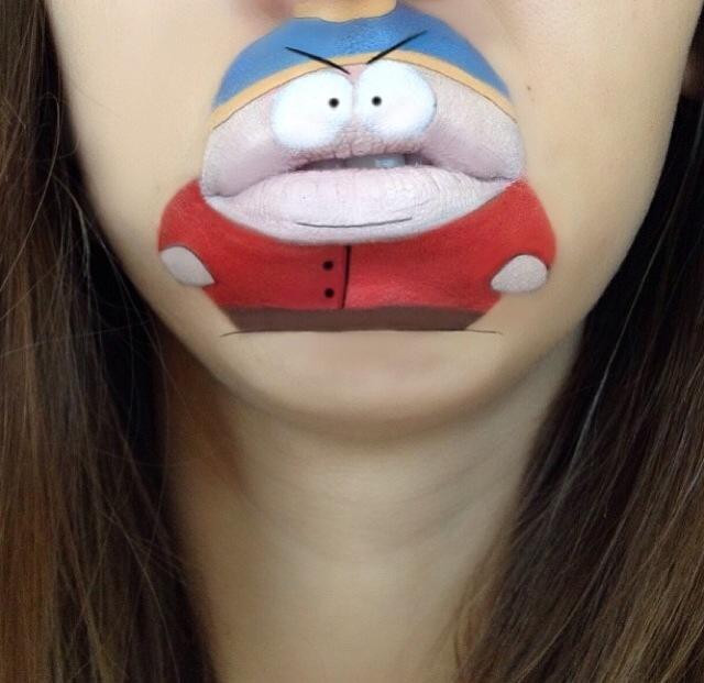 maquillage-bouche-perso-dessin-anime-11