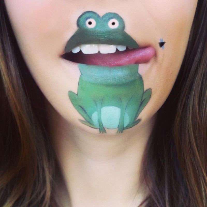 maquillage-bouche-perso-dessin-anime-12