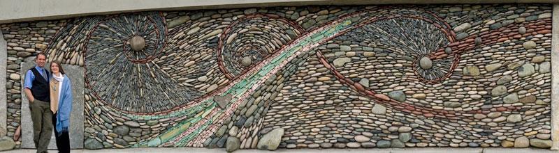 -mur-pierre-dessin-01