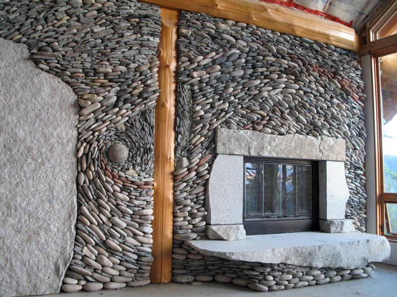 Mur Pierre Dessin 03 La Boite Verte