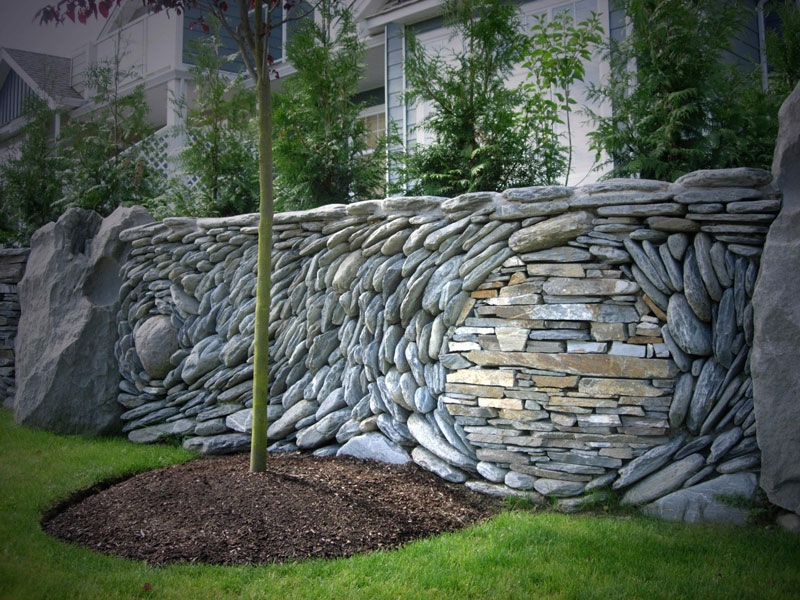 -mur-pierre-dessin-04