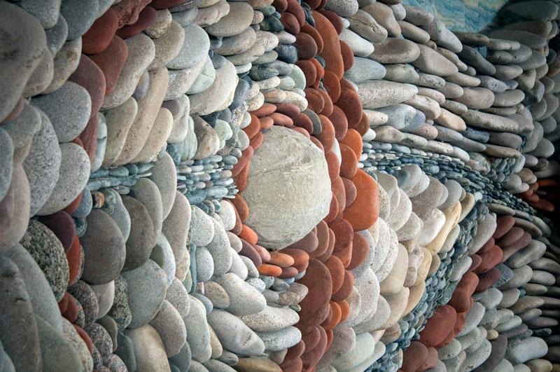 -mur-pierre-dessin-05