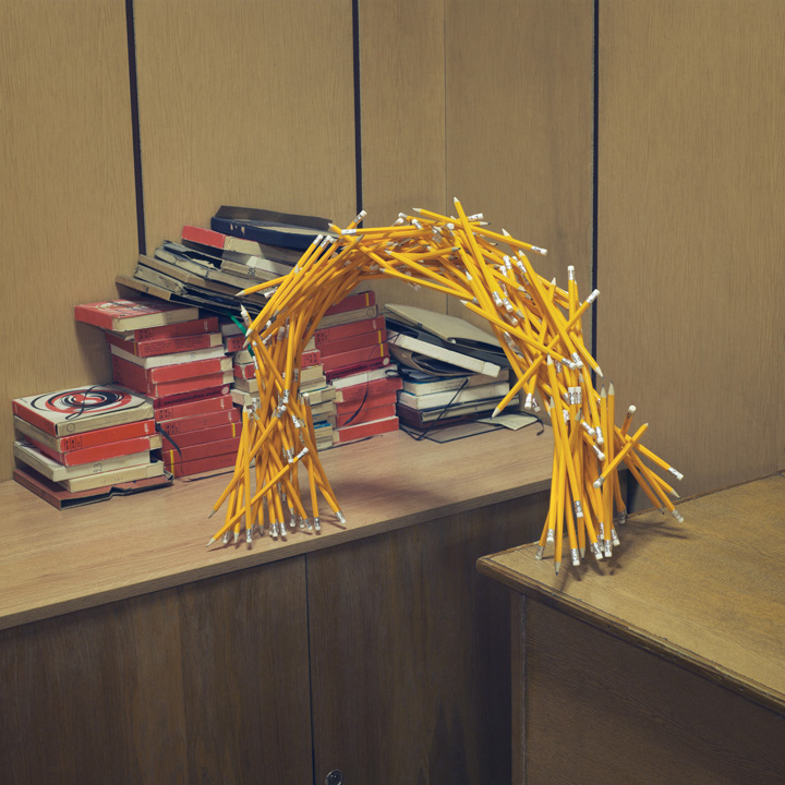 objets-sculpture-totem-univ-pologne-01