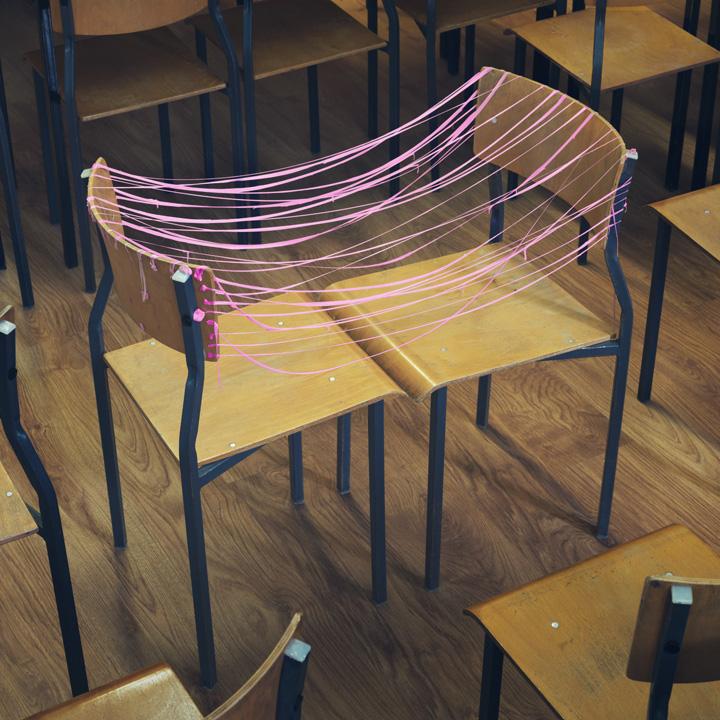 objets-sculpture-totem-univ-pologne-02