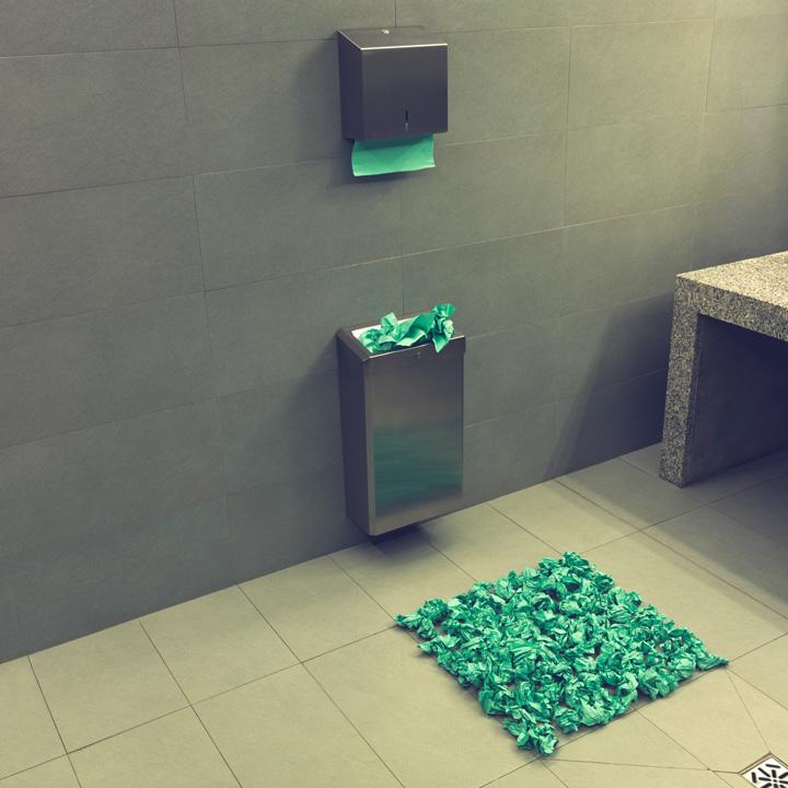 objets-sculpture-totem-univ-pologne-03