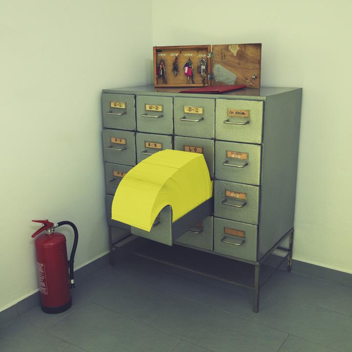 objets-sculpture-totem-univ-pologne-04