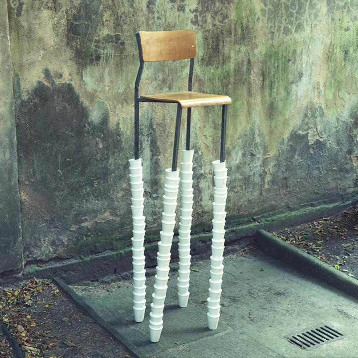 objets-sculpture-totem-univ-pologne-06