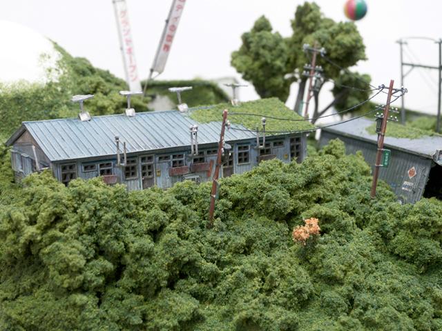 paysage-miniature-dos-animaul-figurine-02