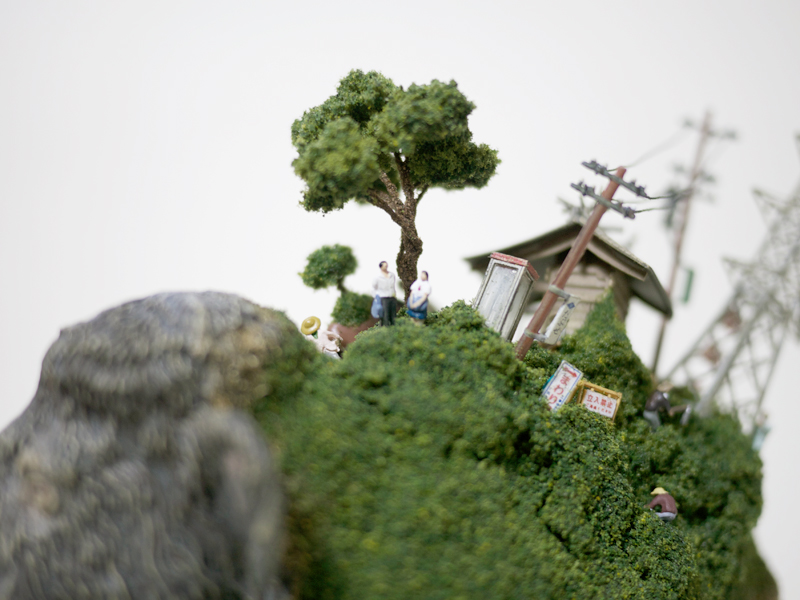 paysage-miniature-dos-animaul-figurine-07