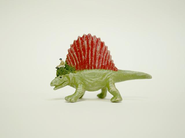 paysage-miniature-dos-animaul-figurine-08