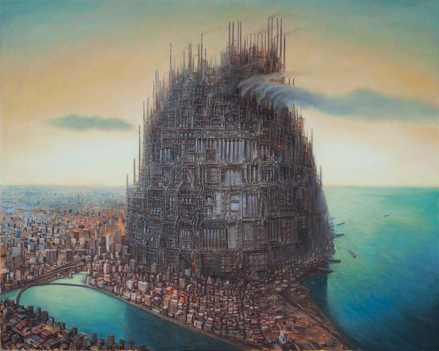 peinture-multiple-futur-cauchemard-grande-01