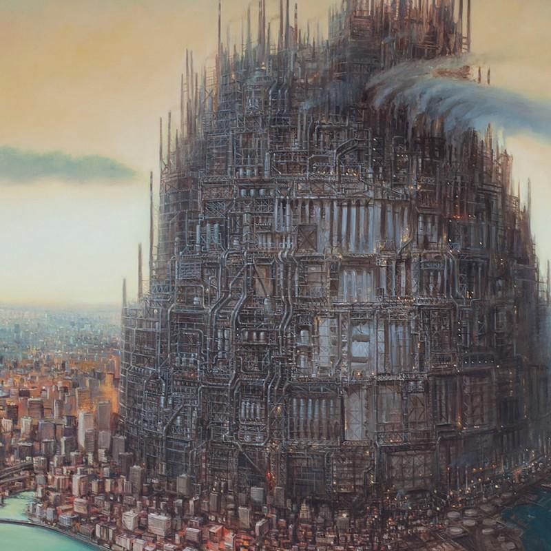 peinture-multiple-futur-cauchemard-grande-03