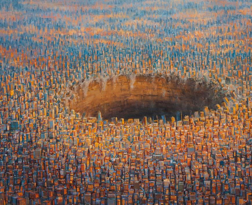 peinture-multiple-futur-cauchemard-grande-04