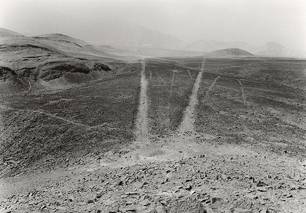 photo-geoglyphe-nasca-peru-ligne-01