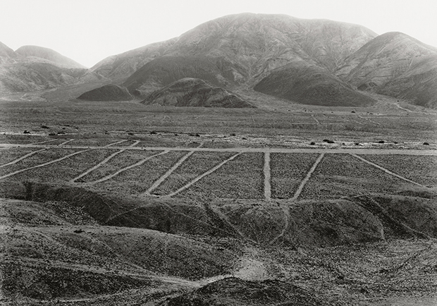 photo-geoglyphe-nasca-peru-ligne-02