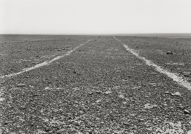 photo-geoglyphe-nasca-peru-ligne-03