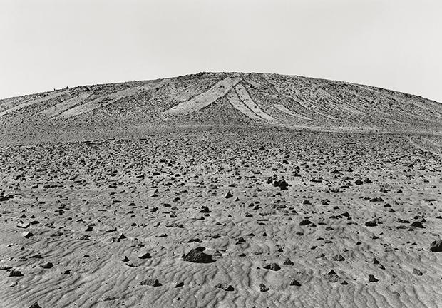 photo-geoglyphe-nasca-peru-ligne-04