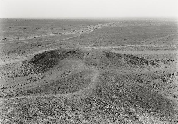 photo-geoglyphe-nasca-peru-ligne-05