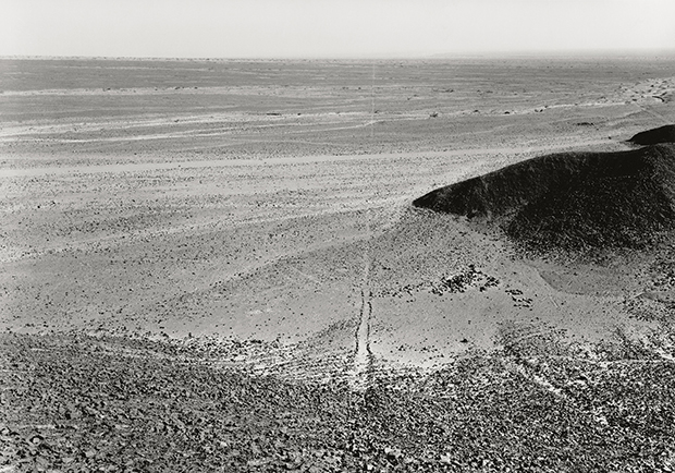 photo-geoglyphe-nasca-peru-ligne-06