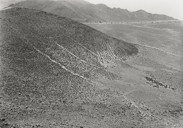 photo-geoglyphe-nasca-peru-ligne-07