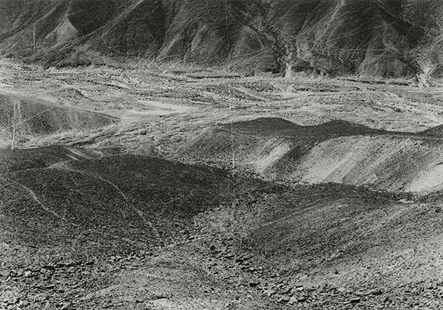 photo-geoglyphe-nasca-peru-ligne-08