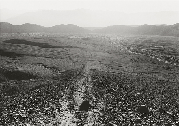 photo-geoglyphe-nasca-peru-ligne-09