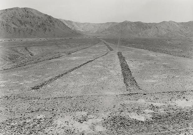 photo-geoglyphe-nasca-peru-ligne-10